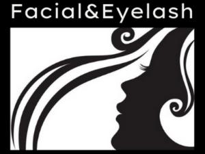 Facial&Eyelash専門プライベートサロン ラウレアカマクラ
